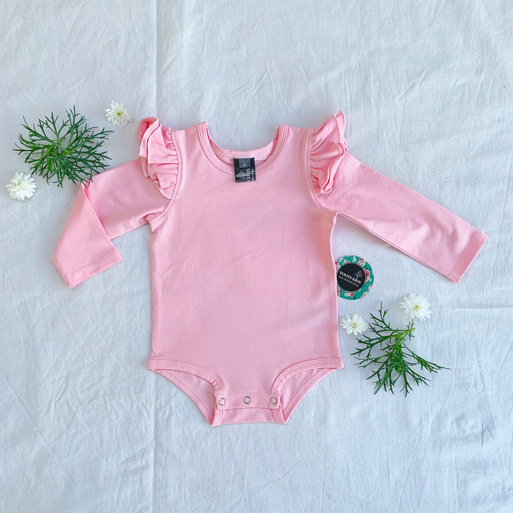 Toots Kids Flutters Size 1 Bundle Baby & Toddler Clothing