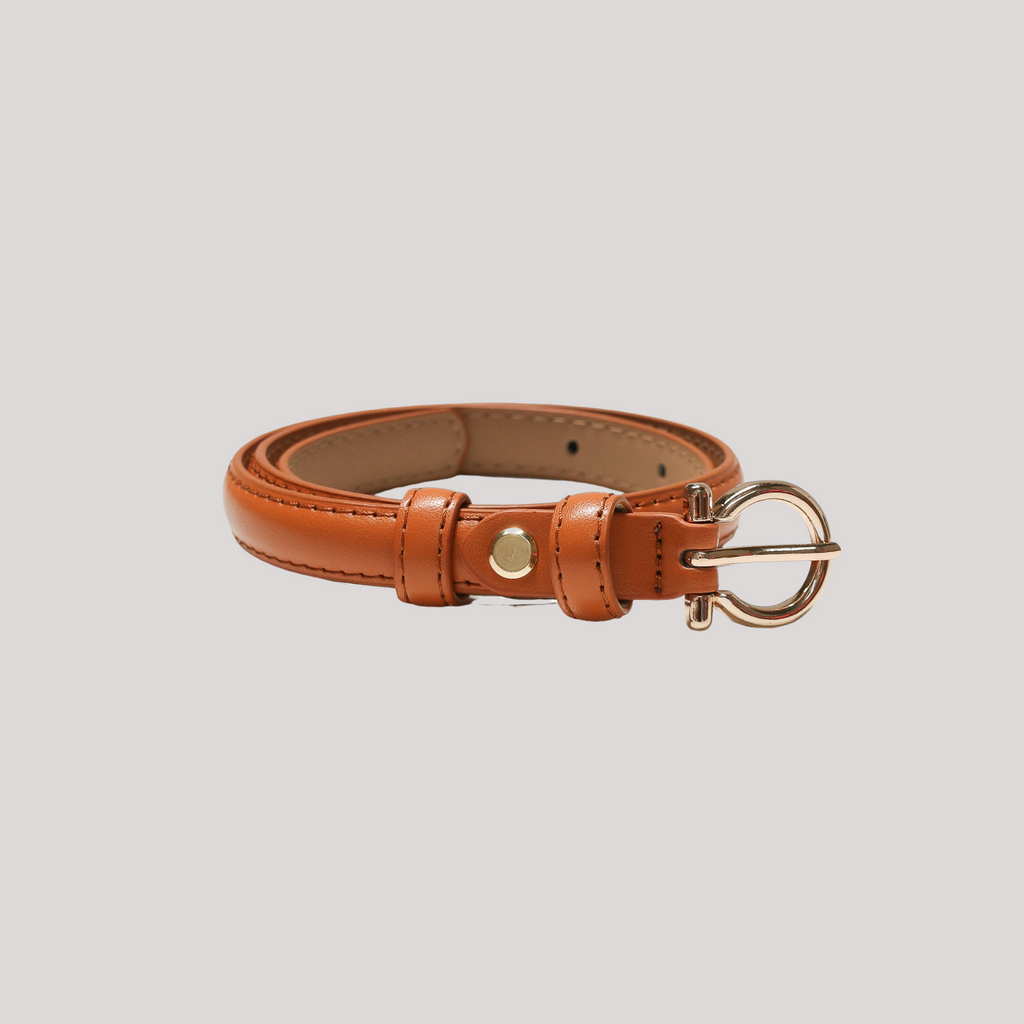 belt for kids toddler