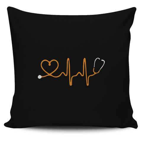 Awesome Nursing - Pillow Covers