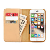 Awesome NCIS Wallet Case  (Today ONLY Discount)
