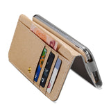 Awesome Scuba Wallet Case   (Today ONLY Discount)