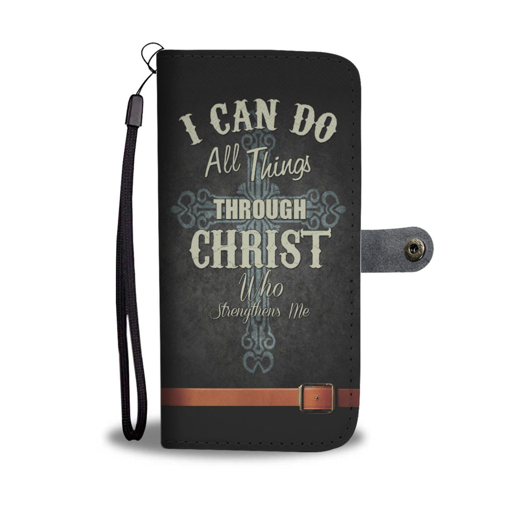 Awesome Christian heavy  (Today ONLY Discount)