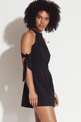 Desperado Playsuit