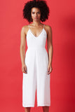 Lost Session Jumpsuit