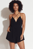 Shackles Playsuit