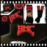 BMC DRESS TO IMPRESS PACK - BMC Motorcycle Co.