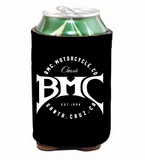 BMC CAN COOLER - BMC Motorcycle Co.