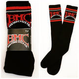 BMC SOCKS - BMC Motorcycle Co.