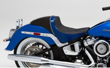 BMC / CORBIN - THE WALL - SOFTAIL MODELS - BMC Motorcycle Co.