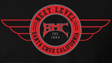 BMC Motorcycles Company T - 2019 - BMC Motorcycle Co.