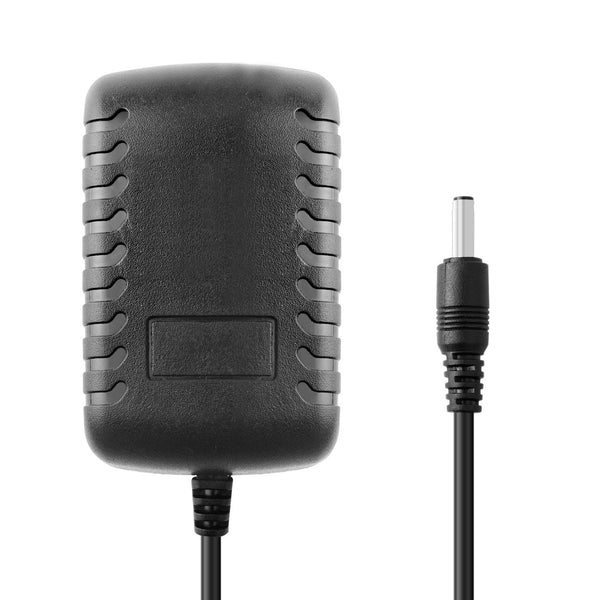 BasAcc 5V 2A AC Wall Power Adapter