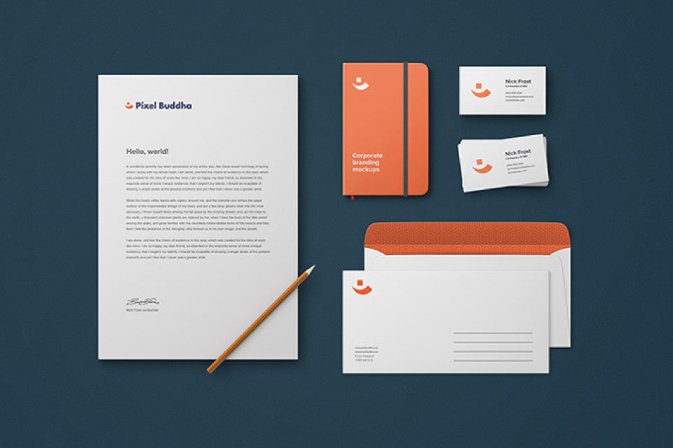 free-nding-identity-psd-mockup-kit Free Script Letter Templates on character letter templates free, windows letter templates free, html letter templates free, decorative letter templates free, fun letter templates free, fancy letter templates free,