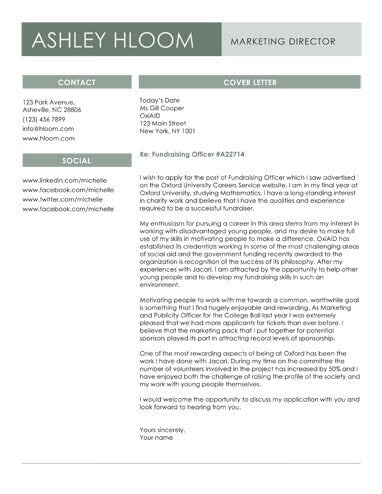 Letter Of Interest Template Word from cdn.shopify.com
