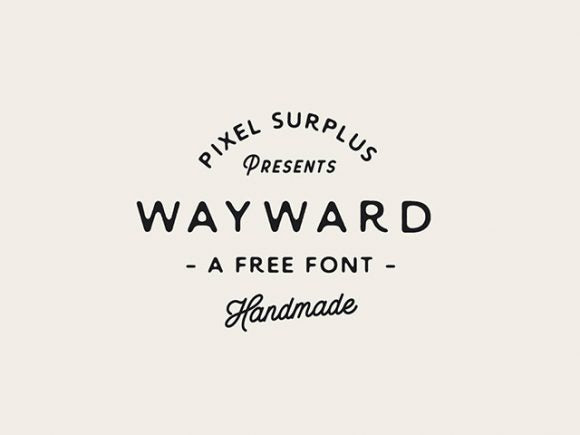 All Freebies | Free PSD Mockups, Script Fonts and Resume Templates