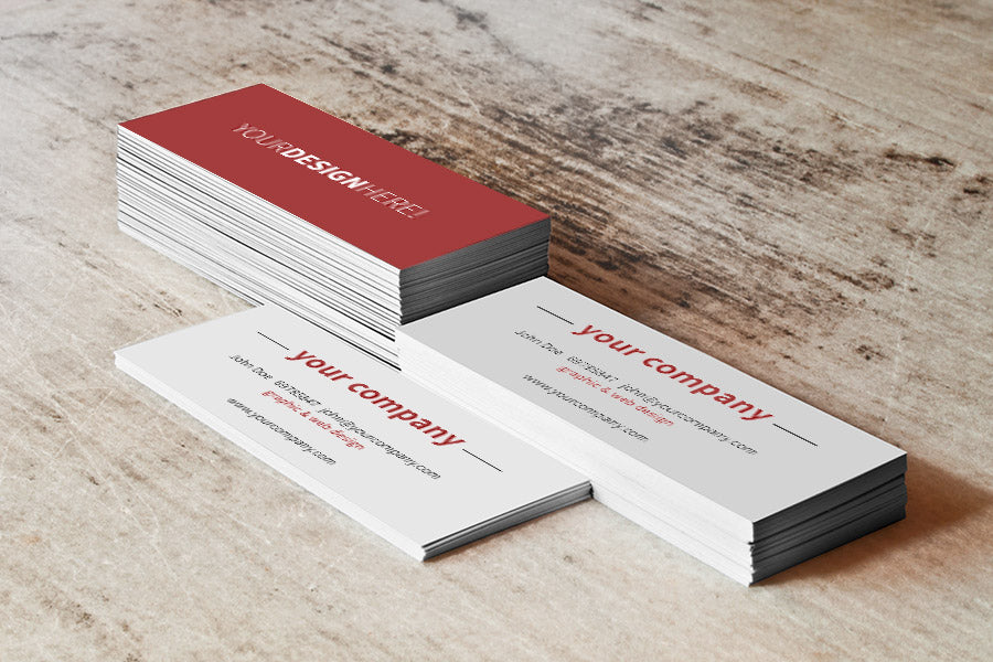 Free long or wide business card stack psd mockup creativebooster free long or wide business card stack psd mockup reheart Choice Image