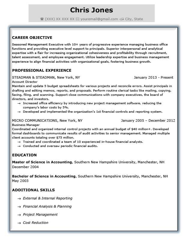 Free Creative Everglades Resume Templates In Microsoft Word Format