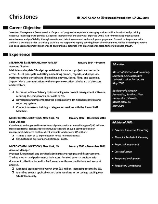 free creative independence resume templates in microsoft word format