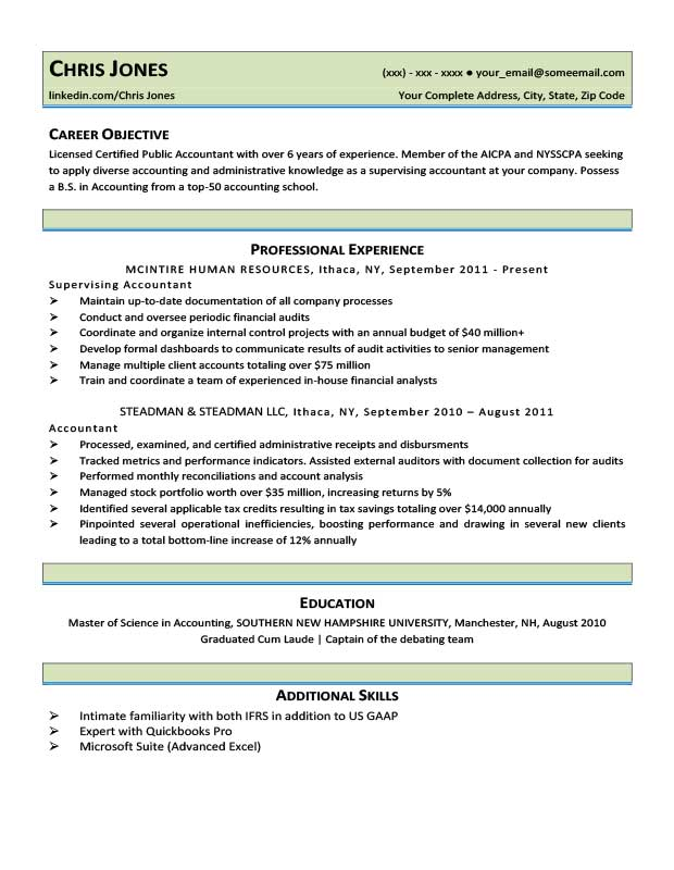 Free Basic Mantis Resume Templates in Microsoft Word Format ...