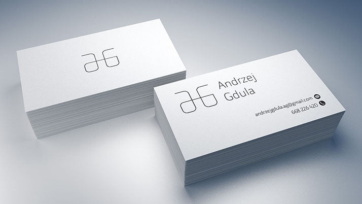 Free 3 x clean business card mockups 90x50 mm creativebooster free 3 x clean business card mockups 90x50 mm reheart Gallery