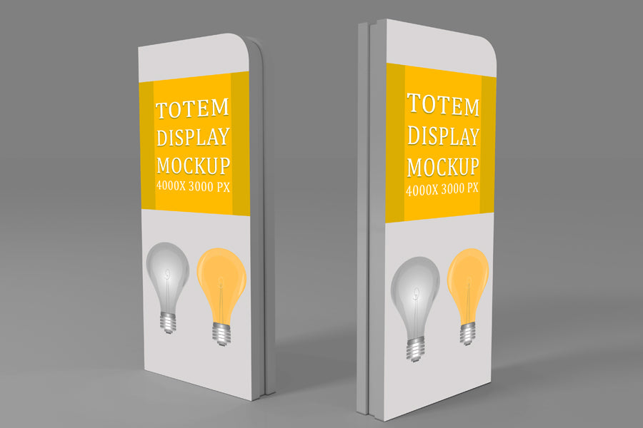 Exhibition Stand Mockup Psd Free : All freebies free psd mockups script fonts and resume templates