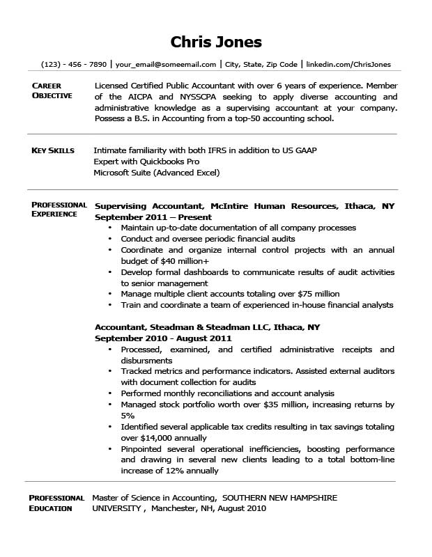 free basic viper resume templates in microsoft word format