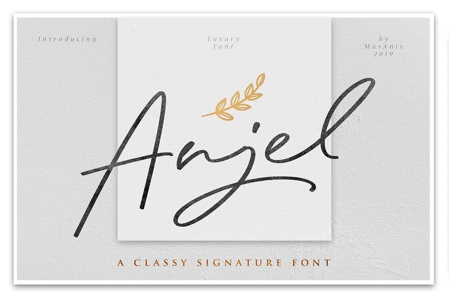 Free Fonts from Dafont - CreativeBooster