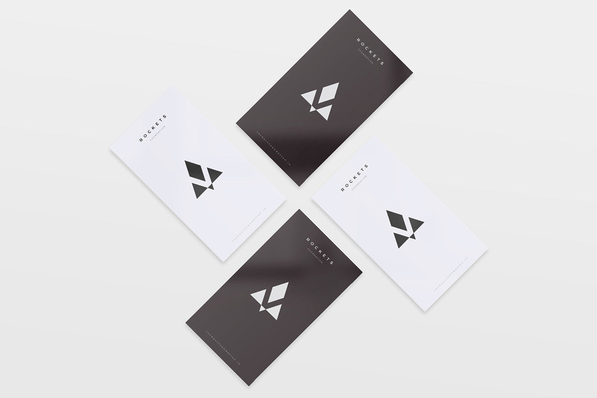 8 free and clean business card mockups part 2 creativebooster 8 free and clean business card mockups part 2 magicingreecefo Choice Image