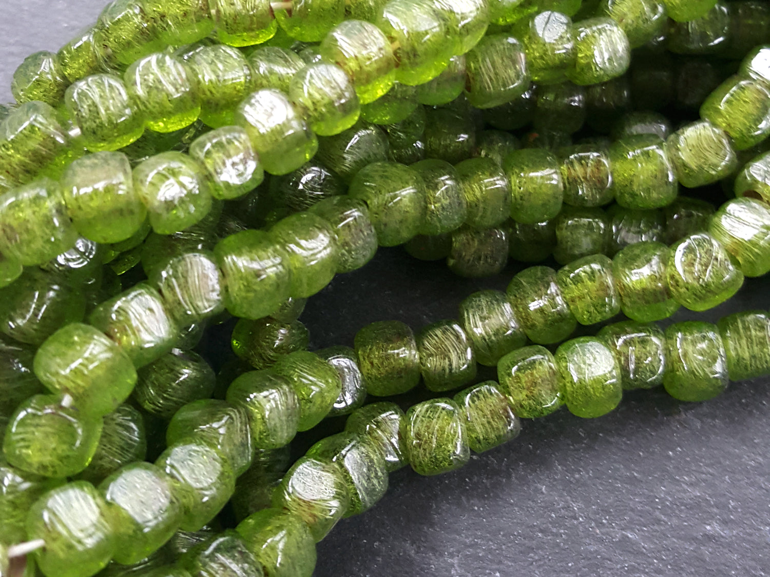 in seed page crafts glass ponybeads site beads bulk buy catalog color wholesale opaque