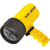 Lampe SUBGEAR SHOCKWAVE LED