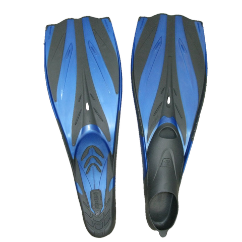 Combinaison BARE Sport S-Flex Full 3 mm Blue Man