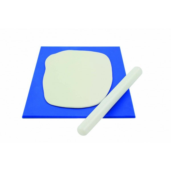 PME Medium Non-Stick Rolling Out Board
