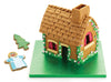 Sweetly Does It Gingerbread House Kit