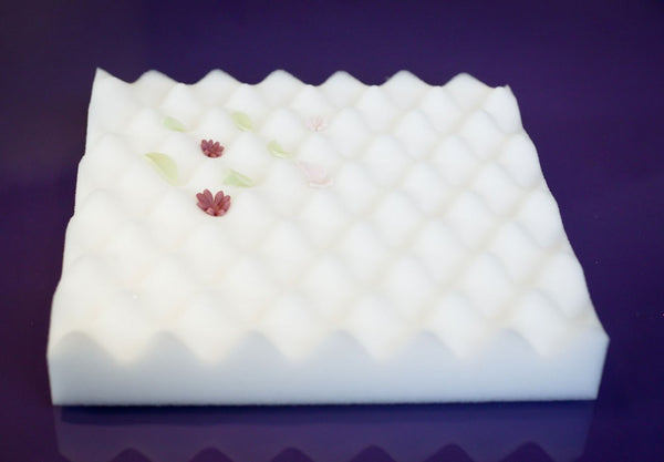 Flower Foam Drying Tray - 28cm x 28cm