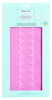 Sweetly Does It Silicone Medium Lace Icing Mat 01