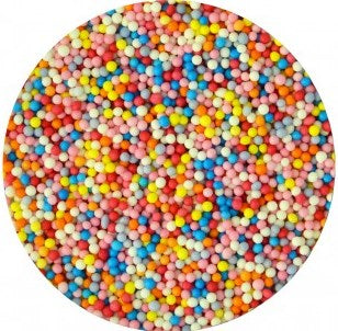 Hundreds and Thousands Sprinkles - Multicoloured