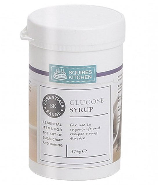 Squires Glucose Syrup