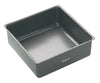 Master Class Non-Stick 23cm Square Loose Base Deep Cake Pan
