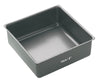 Master Class Non-Stick 15cm Square Loose Base Cake Pan
