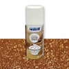 PME Edible Lustre Spray - Bronze