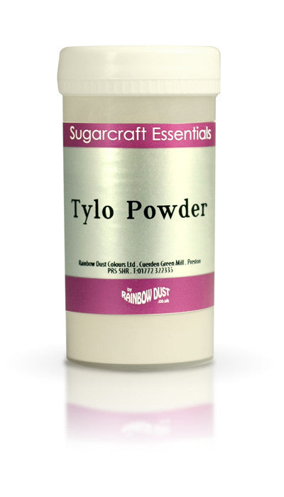 Edible Tylo Powder - 80g