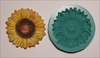 Sunflower/Daisy/Gerbera Mould