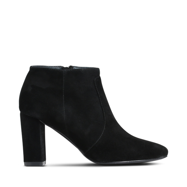 ALIZA BOOT BLACK