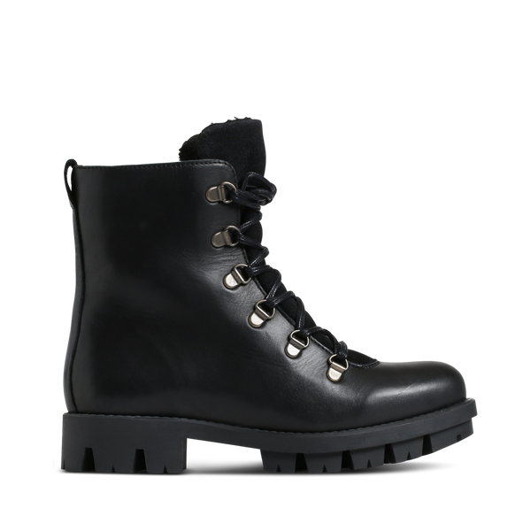 FARROW BOOT BLACK