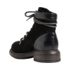 MABEL BOOT BLACK