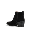 RITZ BOOTIE BLACK
