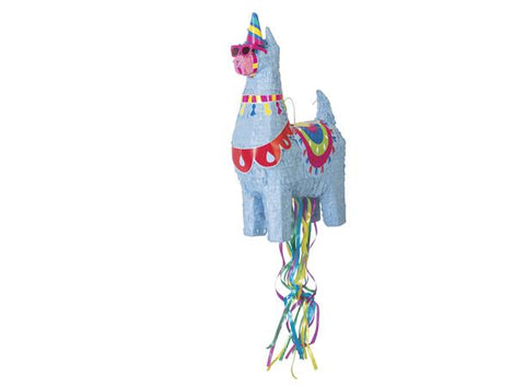 Lama Pinata - Festbutikken AS