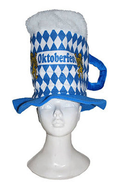 High Hat Oktoberfest - Festbutikken AS