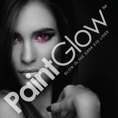Glow in the Dark Eye Liner - Festbutikken AS