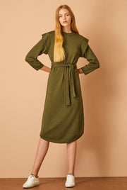 NICK GREEN DRESS