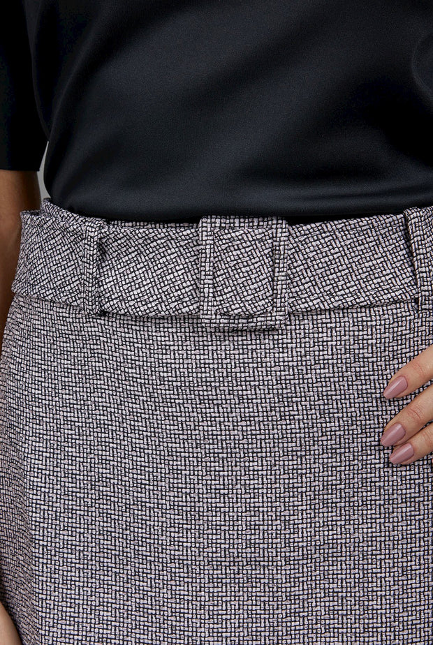 SAVANAH SKIRT